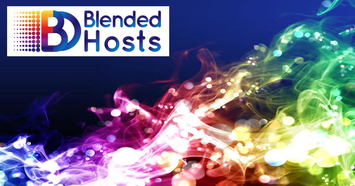 WordPress Hosting with Staging: UK Web Hosting